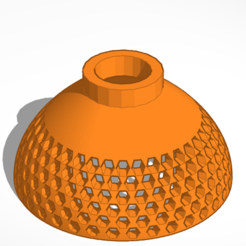 3D printing model Suspension 2 / 3, david75310