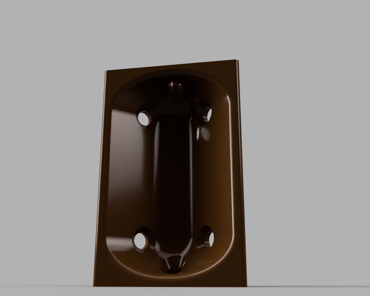 Furniture_corner_bracket_2019-Nov-05_03-25-55PM-000_CustomizedView14591780212.png Télécharger fichier STL gratuit Support d'angle de meuble optimisé FDM • Plan imprimable en 3D, 3D-Designs