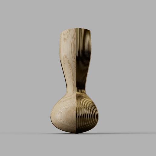 Trial_Magnetic_Vase_2019-Sep-02_06-10-49PM-000_CustomizedView17685223719.png Download free STL file Dualstrusion mini fridge magnet vase • 3D printing model, 3D-Designs