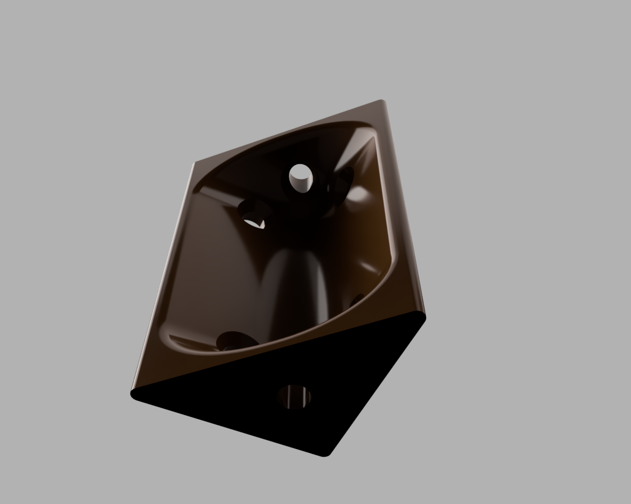Furniture_corner_bracket_2019-Nov-05_03-29-24PM-000_CustomizedView1111544756.png Télécharger fichier STL gratuit Support d'angle de meuble optimisé FDM • Plan imprimable en 3D, 3D-Designs