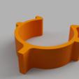 Download free 3D printer designs Isolation valve emergency tool, 3D-Designs