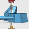 Free 3D print files OF200 TRAPEZOIDAL, JMC3D