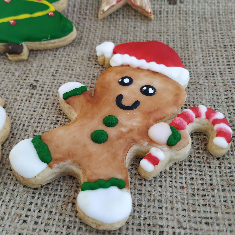 gingerbread.jpg Télécharger fichier STL gratuit Pain d'épices à l'emporte-pièce • Objet imprimable en 3D, matiassidelnik