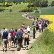 5.jpg Télécharger fichier STL gratuit Botička / Chaussure (récompense du voyage de randonnée tchèque Praha - Prčice) • Design imprimable en 3D, tomast