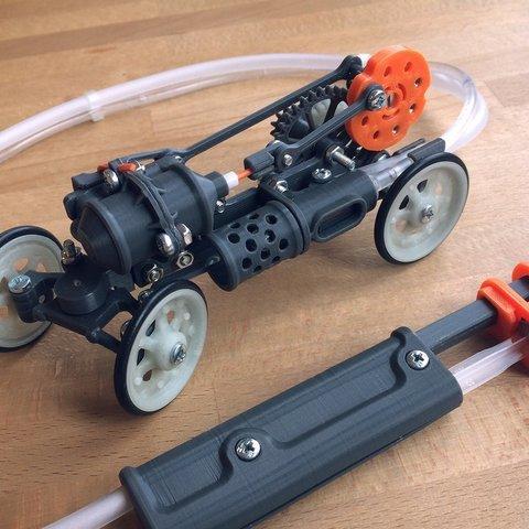 a337c9e21c5b0866d9d72d958a6c174b_display_large.jpg Télécharger fichier STL gratuit Vapemobile : Voiture jouet pneumatique • Modèle pour imprimante 3D, Slava_Z
