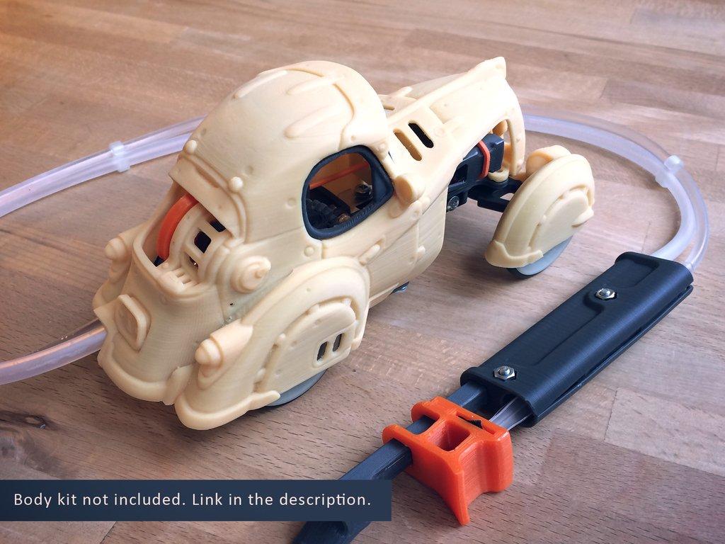 86fd90726fadef3af661b2fefdd1b5ff_display_large.jpg Télécharger fichier STL gratuit Vapemobile : Voiture jouet pneumatique • Modèle pour imprimante 3D, Slava_Z