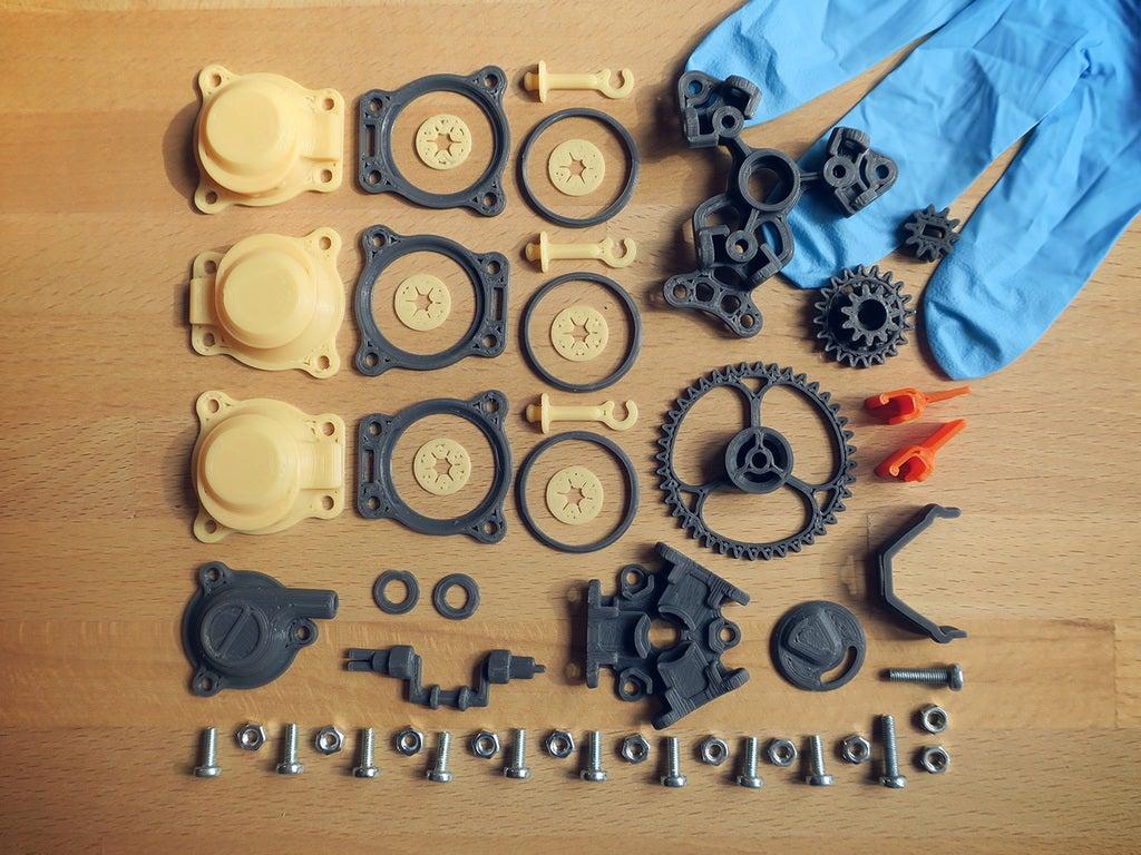 12cc5632ebfccff0a2d1c89373bc5623_display_large.jpg Télécharger fichier STL gratuit Moteur pneumatique radial simple • Modèle pour imprimante 3D, Slava_Z