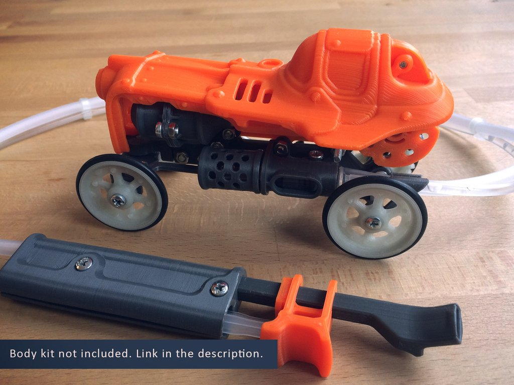 a8fc5084e7ac440d23519f31cfc815d8_display_large.jpg Télécharger fichier STL gratuit Vapemobile : Voiture jouet pneumatique • Modèle pour imprimante 3D, Slava_Z