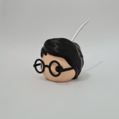 ApplicationFrameHost_K8JW3oNN9q.png Download STL file mate harry potter • 3D printing design, nralo