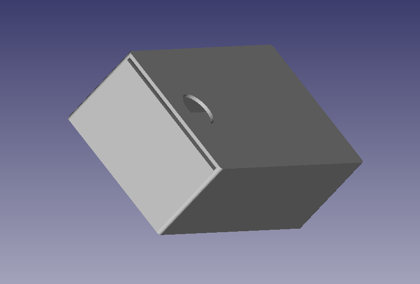 phototirelire.png Download free STL file piggy bank note • 3D printable object, heddi