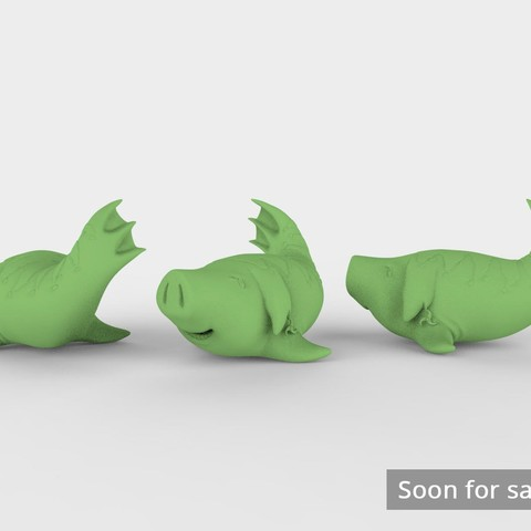 Hawk_ReptAr_for_sale.jpg Download free STL file Hawk Nanatsu NT • 3D printer template, ismael_jiso