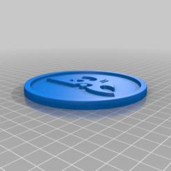 9adf4bbc5490605898362a6cdadcca72.png Télécharger fichier STL Emblèmes de la nation Starcraft 2 • Plan à imprimer en 3D, DN78956
