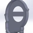 Descargar modelos 3D Tapa de encendido AM6, gaetan1909