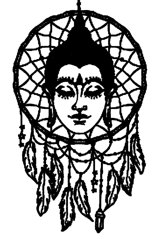 atrape bouda2.jpg Download STL file atrape,bouda • Model to 3D print, jenemorel