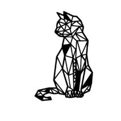 chat5.jpg Télécharger fichier STL chat,5 • Modèle pour imprimante 3D, jenemorel