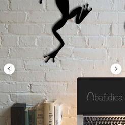 lezare noir.jpg Télécharger fichier STL lezare,noir • Design à imprimer en 3D, jenemorel