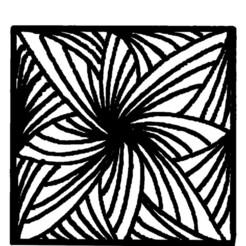 fleur spiral.jpg Télécharger fichier STL fleur,spiral • Design pour imprimante 3D, jenemorel