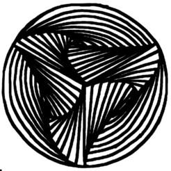 spiral 1.jpg Télécharger fichier STL spiral,1,stl • Design à imprimer en 3D, jenemorel