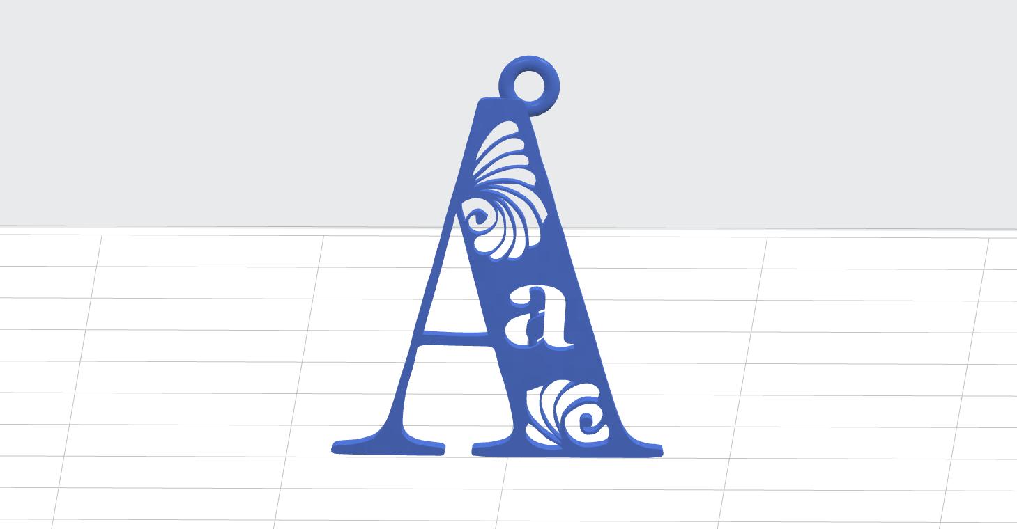 0..png Download STL file During 3D JEWEL MODEL • 3D printer object, Medesign