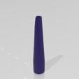 VAC.PNG Télécharger fichier STL gratuit Têtes d'aspiration - accessoires pour aspirateurs de magasin • Design pour imprimante 3D, 3D_Printery_