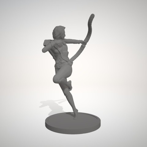 424477ad07a387dfa8e056ddf9a158a3_display_large.jpg Download free STL file DesktopHero Prototypes! • 3D print template, stockto