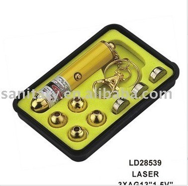 34fa62c5f62e3d4be31400e9d6e496f8_display_large.jpg Download free STL file Replacement enclosure for the junk-cheap Chinese laser pointer • Design to 3D print, glassy