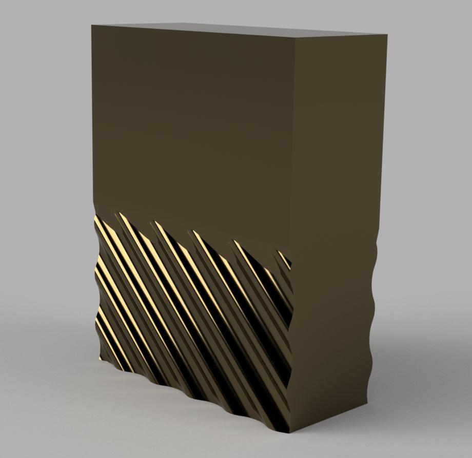 CarteDeVisite_iguigui_01.png Télécharger fichier STL gratuit Boîte à cartes design • Plan imprimable en 3D, iguigui