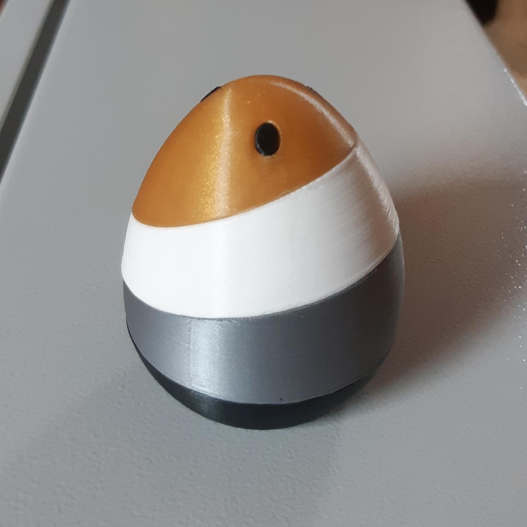DesignEgg_1_iguigui.jpg Télécharger fichier STL gratuit Oeuf design • Plan pour imprimante 3D, iguigui