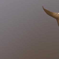 Télécharger modèle 3D gratuit Masque partie 2, macc94