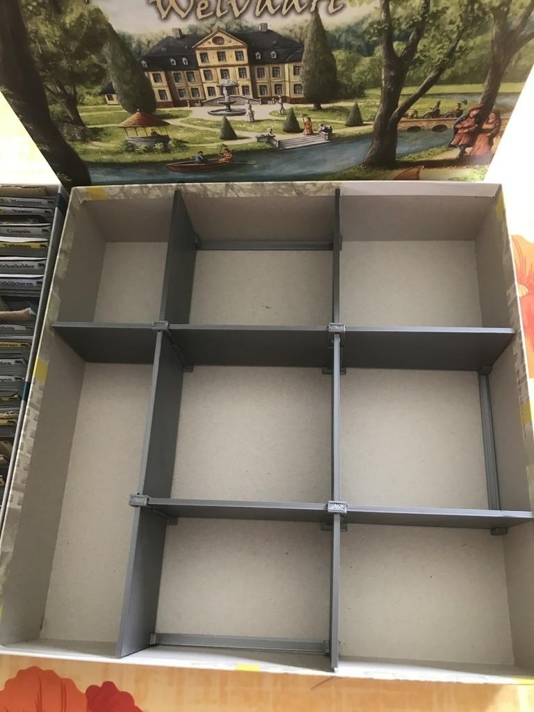 677e0890449fb448b9fd57a467e96ab9_display_large.JPG Télécharger fichier STL gratuit Boîte Dominion Box • Modèle pour imprimante 3D, gthanatos
