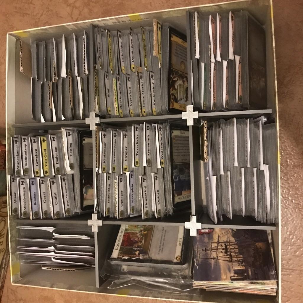 d17e6adcf51639be7aa3e2ce03b2c1e1_display_large.JPG Télécharger fichier STL gratuit Boîte Dominion Box • Modèle pour imprimante 3D, gthanatos
