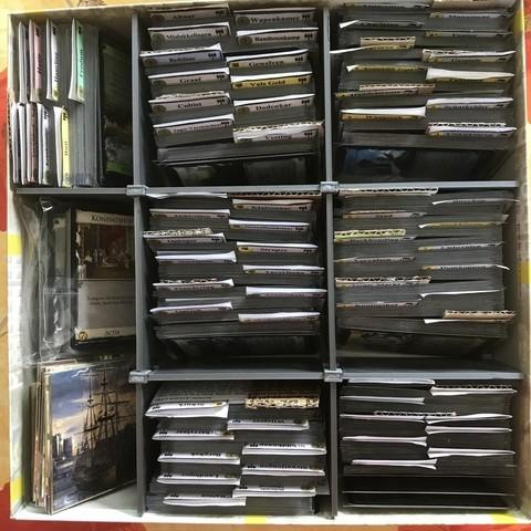 1b3721e903470c6a78c2e2dafe9aa390_display_large.JPG Télécharger fichier STL gratuit Boîte Dominion Box • Modèle pour imprimante 3D, gthanatos