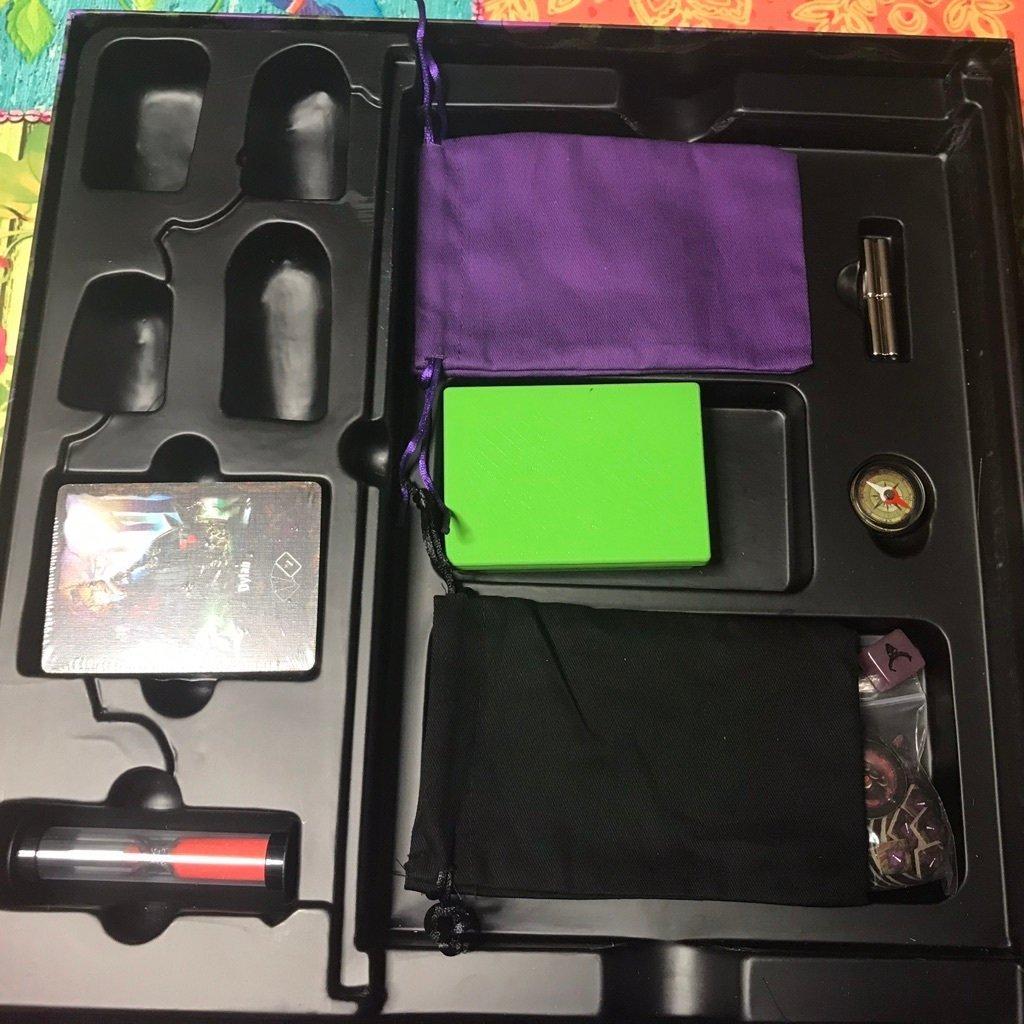 f1a4c82e4b1a259c9d299873518cea59_display_large.jpg Télécharger fichier STL gratuit Boîte de rangement miniature pour le jeu de plateau sans visage • Design à imprimer en 3D, gthanatos