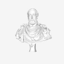 Free 3D print files Henri II at The Louvre, Paris, Louvre