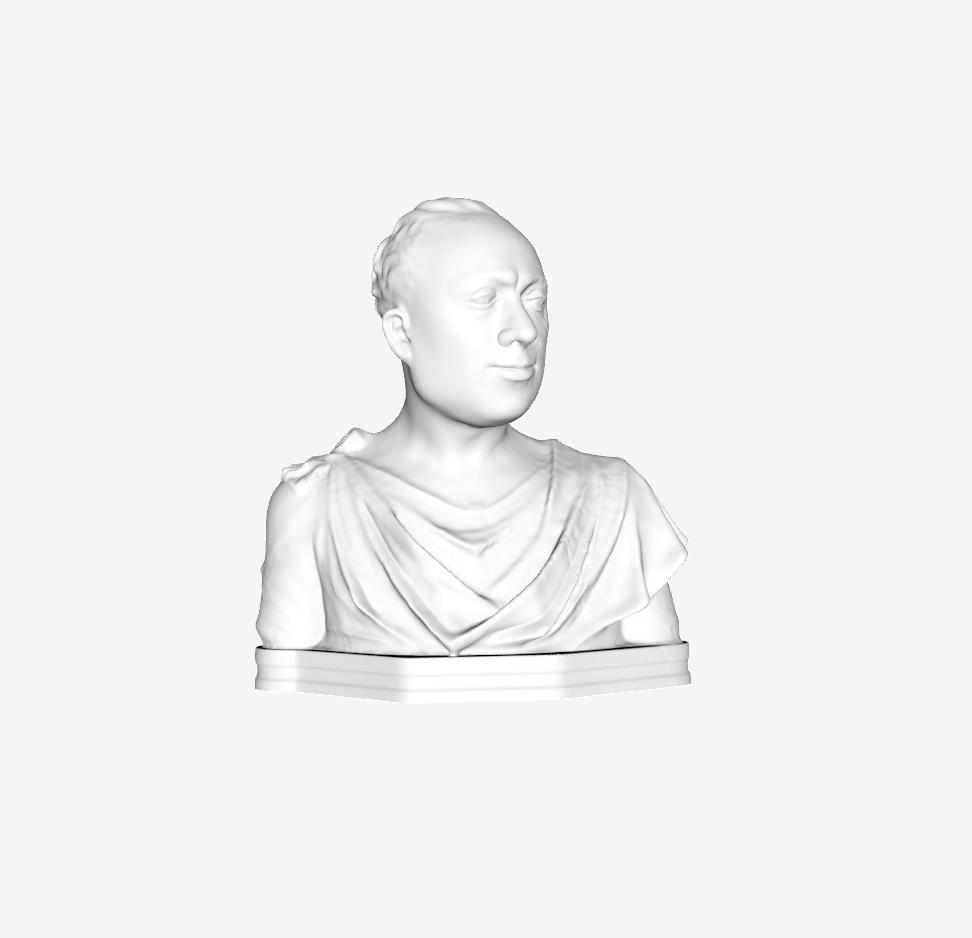 Capture d'écran 2018-09-21 à 17.58.38.png Download free STL file Diotisalvi Neroni at The Louvre, Paris • 3D printer model, Louvre