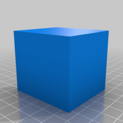 Tray_L.png Download free STL file Drink Tray Elevator Block • 3D printer model, aussiemuscle308