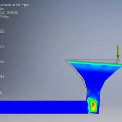 pipe.jpg Download free STL file ball blowing (bernoulli principle) • 3D print model, Ericdu62