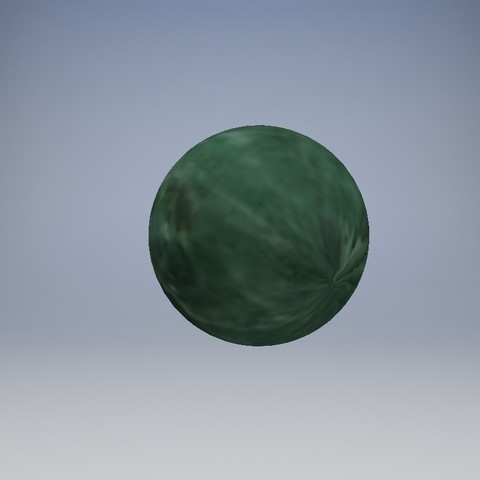 Download free 3D model After-sales service for margot l'escargot game, Ericdu62
