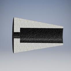 butée de volet roulant3.jpg Download STL file After-sales service Roller shutter stop • 3D printer model, Ericdu62
