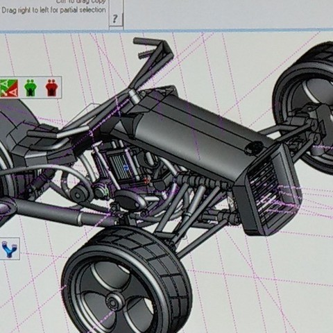 d2b5ca33bd970f64a6301fa75ae2eb22_display_large.jpg Download free STL file trick (custom) • 3D printer model, jasperbaudoin