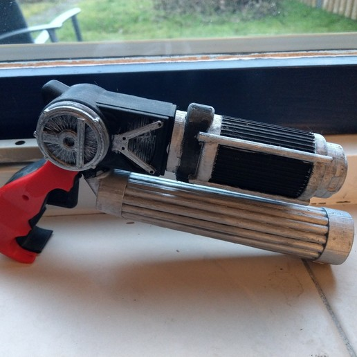 IMAG0342.jpg Download STL file grapple gun (batman) • Design to 3D print, jasperbaudoin