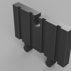 dubicky_redukce_jedna_2_2019-May-29_02-12-36PM-000_CustomizedView24624841789.png Download STL file Rails • 3D printing design, sev3do