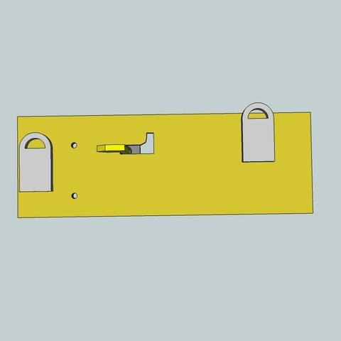 785e4ff6d4bcf55569521a1755cc9bd0_display_large.jpg Download free STL file Viking Chest Lock • 3D printer object, Snorri