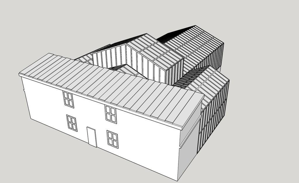 3b3c51e2a0ddcbea3d4d0988af9bd259_display_large.jpg Download free STL file George Méliès' Montreuil Cinema Studio • 3D print model, Snorri