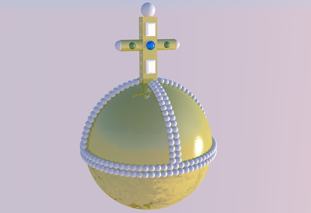ac05720e003b3d84ba714167802cdbd1_display_large.jpg Download free STL file The Holy Hand Grenade of Antioch • 3D printing object, Snorri