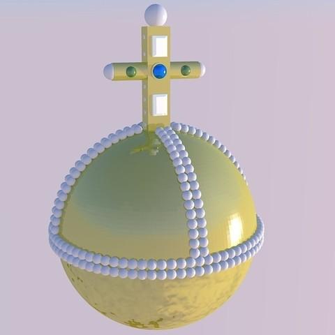Descargar archivos 3D gratis La Santa Granada de Mano de Antioquía, Snorri