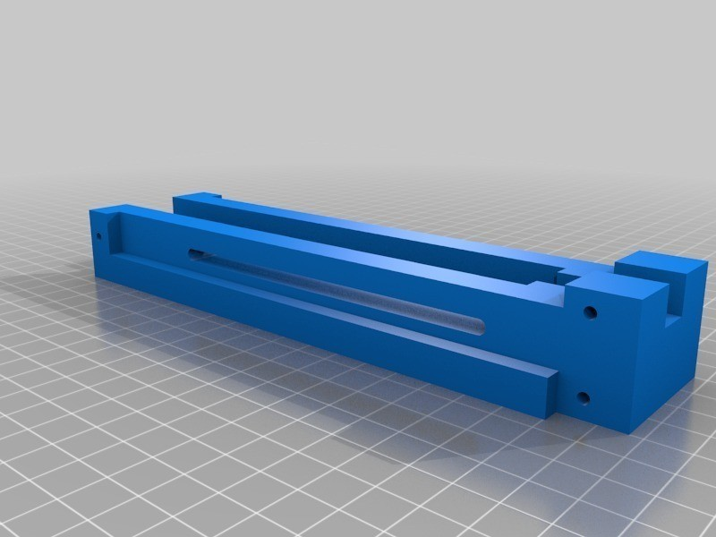271fe8c035429a4c7825a4bc3a051223_display_large.jpg Download free STL file Micro Drone Launcher • 3D printing template, Snorri