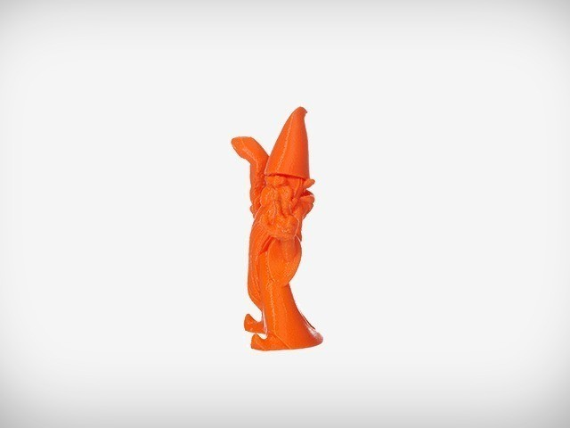 Rolf_04_display_large.jpg Download free OBJ file Rolf the Wizard • 3D printable template, MagicEddy