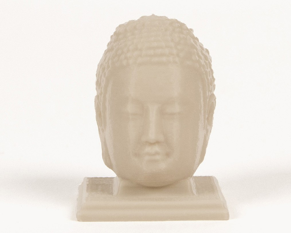 Museum_Heads_Buddha_display_large.jpg Download free STL file Buddha • Model to 3D print, RaymondDeLuca