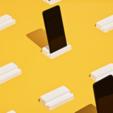 Capture d'écran 2018-09-28 à 16.14.01.png Télécharger fichier STL gratuit Projet de stand téléphonique par Mayku • Modèle imprimable en 3D, Mayku